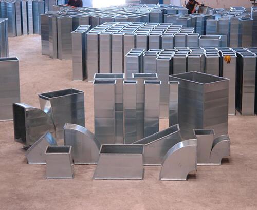 suntes-mekanik-imalat (8)