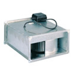 EN 470-478 ILT-ILB.qxd